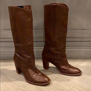 KORS Michael Kors boots